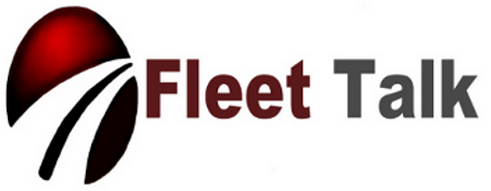 FLEET-TALK-LOGO-2