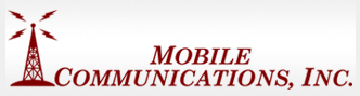 Mobile Communications Inc.